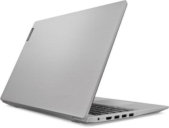 Lenovo IdeaPad S145-15IIL (81W800SHCK)