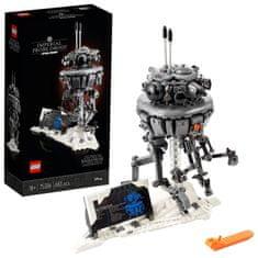 LEGO model Star Wars™ 75306 Carski izvidnički droid