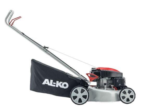 AL-KO Easy 4.20 P-S Benzínová sekačka (113794)