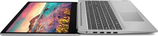 Lenovo IdeaPad S145-15IIL (81W800SRCK)