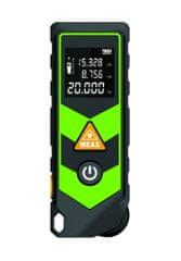 Fieldmann FDLM 1040 Lézeres távolságmérő (50003812)