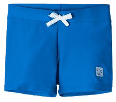 Reima fiú fürdőnadrág Simmari, 140, kék