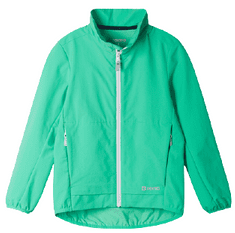 Reima kurtka dziecięca Mantereet 110, zielony