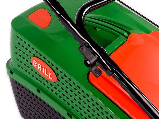 BRILL 46 XLR-A SPLUS Benzínová sekačka (119964)