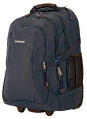 BENZI BZ 5593 batoh a taška v jednom