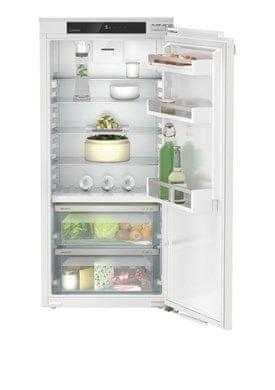 Liebherr IRBd 4120 vgradni hladilnik
