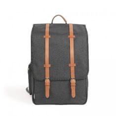 Livoo SEP132 Piknik hátizsák