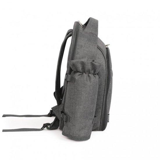 Livoo Piknikový batoh SEP133