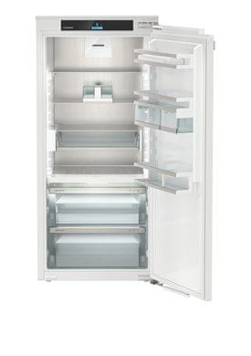 Liebherr IRBd 4150 vgradni hladilnik