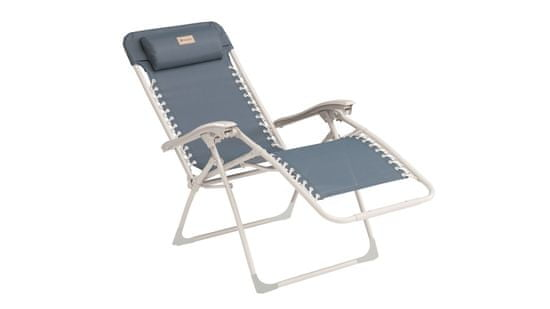 Outwell stol za kampiranje Ramsgate