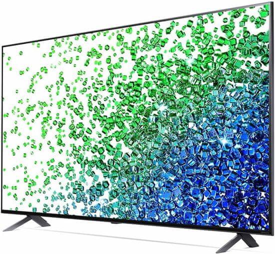 LG 50NANO80P televizor