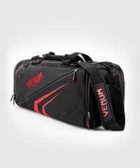 VENUM Sport táska VENUM Edző Lite Evo Sport - fekete / piros