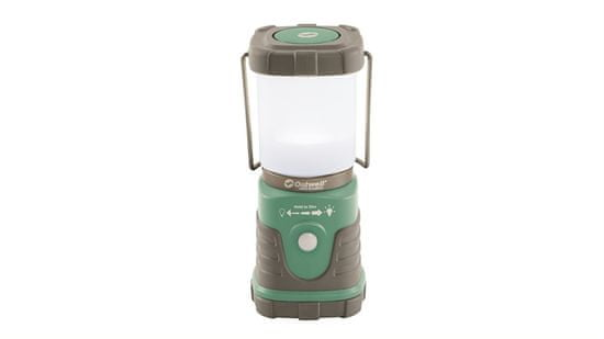 Outwell Carnelian 250 lanterna