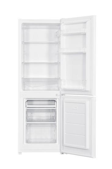 Goddess Kombinált hűtőszekrény RCE0142GW9E