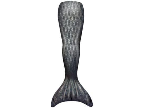 Happy Tails Set kostým mořská panna DELFI + monoploutev