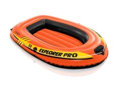 łódź nadmuchiwana Explorer Pro 50 137x85x23 cm