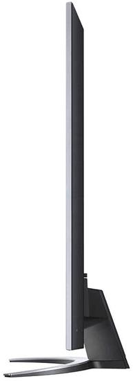 LG 55NANO88P