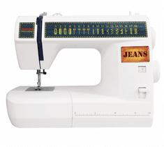 Veritas maszyna do szycia 1339 JSA18
