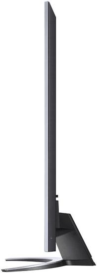 LG 75NANO88P