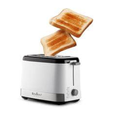Rosmarino Infinity toaster