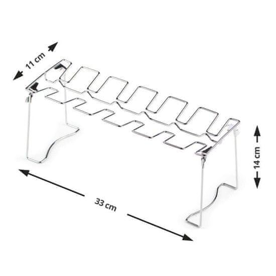 Rosmarino stalak za perad