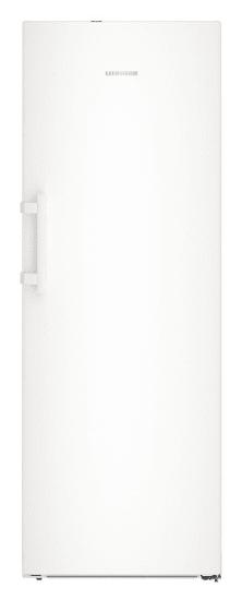 Liebherr GN 5275 zamrzovalna omara, NoFrost
