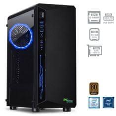 PCplus Gamer namizni računalnik (141751)