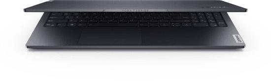Lenovo Yoga Slim 7 15ITL05 (82AC0037CK)