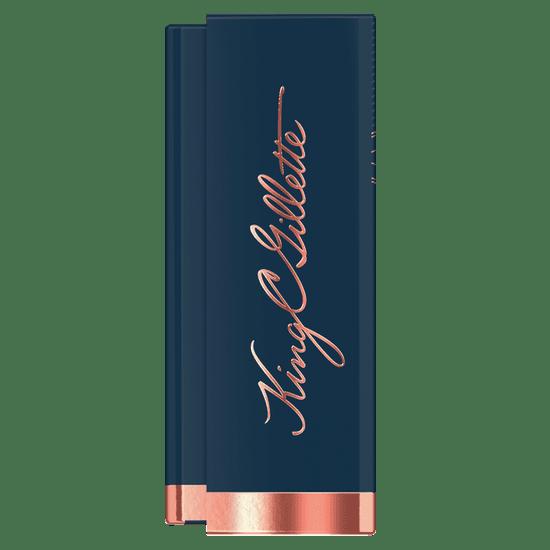 Gillette King C. rezila za britje x10