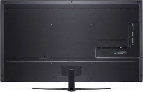 LG 65NANO92P 4K UHD DLED televizor, Smart TV