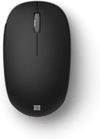 Microsoft Bluetooth miška, bela