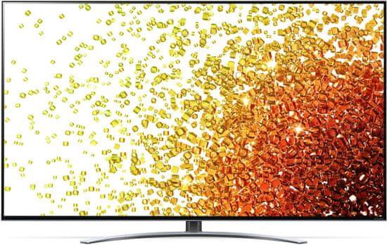 LG 75NANO92P televizor