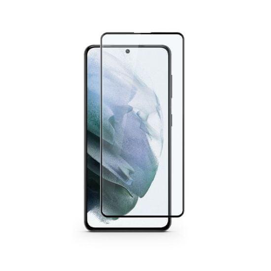 EPICO zaščitno steklo 2,5D GLASS za OnePlus Nord N10 N100 56112151300001, črno