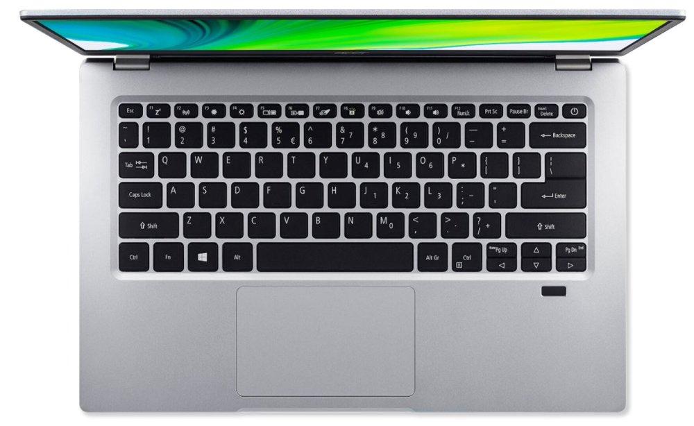 Acer Swift 1 (NX.A77EC.001)