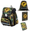 Karton P+P Školní set Premium T-Rex