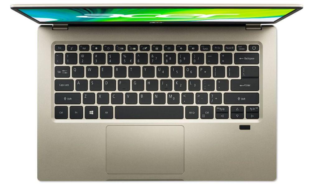 Acer Swift 1 (NX.A7BEC.001)
