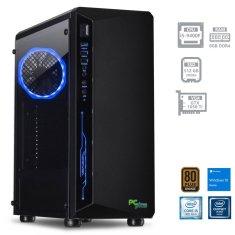 PCplus Gamer namizni računalnik (141752)