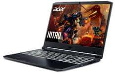 Acer Nitro 5 (NH.QB2EC.002)