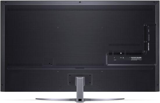 LG 65NANO96P televizor