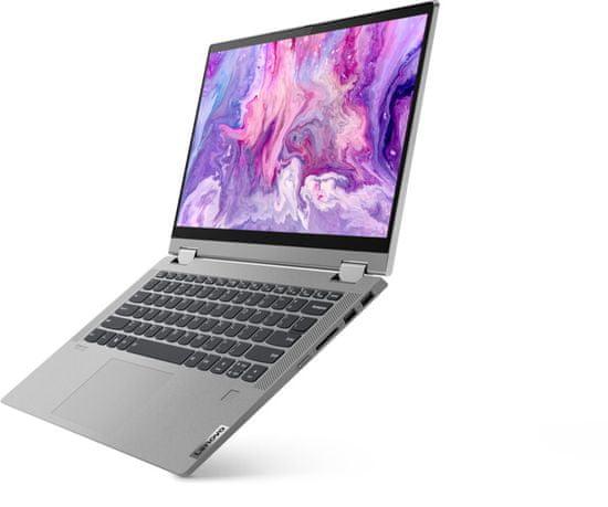 Lenovo IdeaPad Flex 5 14ALC05 (82HU0078CK) + aktívny stylus Lenovo
