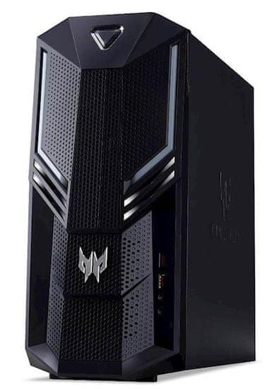 Acer Predator Orion 3000 PO3-620 namizni gaming računalnik (DG.E21EX.00J)