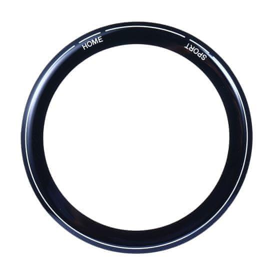 EPICO 3D+ FlexiGlass zaštitno staklo za Xiaomi Mi Watch (55712151300001)