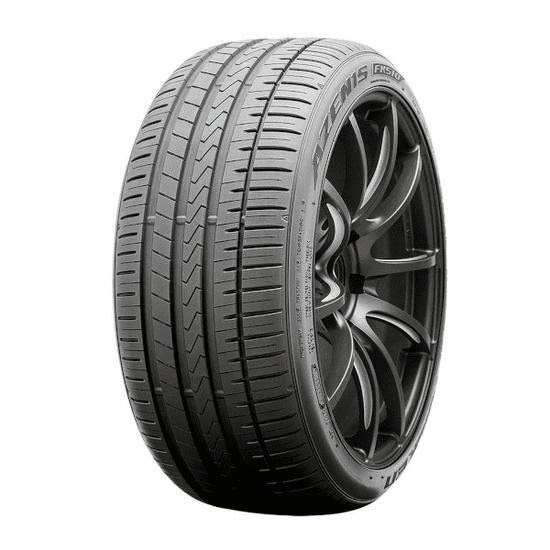 Falken letne gume 275/35R18(ZR) 99Y XL FR(MFS) Azenis FK510