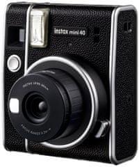 FujiFilm Instax Mini 40 + náplň na 10 snímků