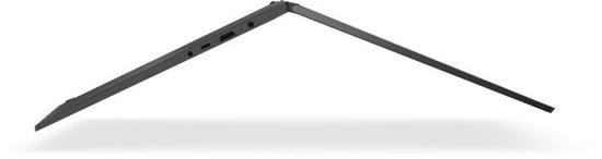 Lenovo IdeaPad Flex 5 15ALC05 (82HV001VCK)
