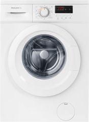 automatická práčka PLD 106 E + bezplatný servis 36 mesiacov