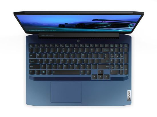 Lenovo IdeaPad Gaming 3 15IMH05 (81Y4010XCK)