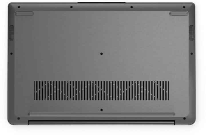 Lenovo IdeaPad 3 15ITL6 (82H800NMCK)