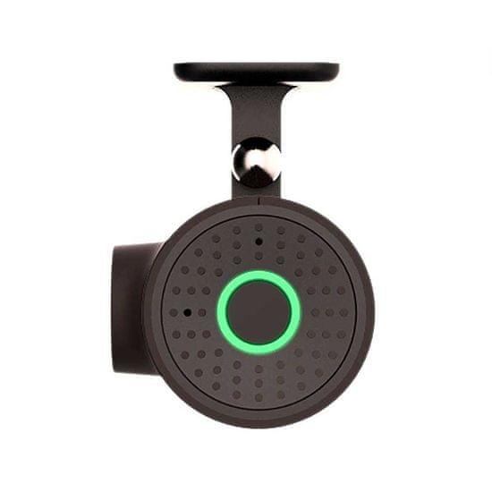 70mai 70mai Smart Dash Cam 1S