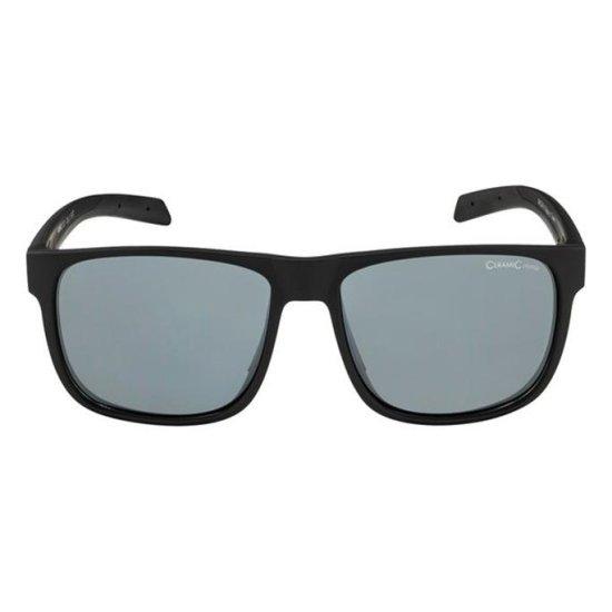 Alpina - Alpina NACAN III Black